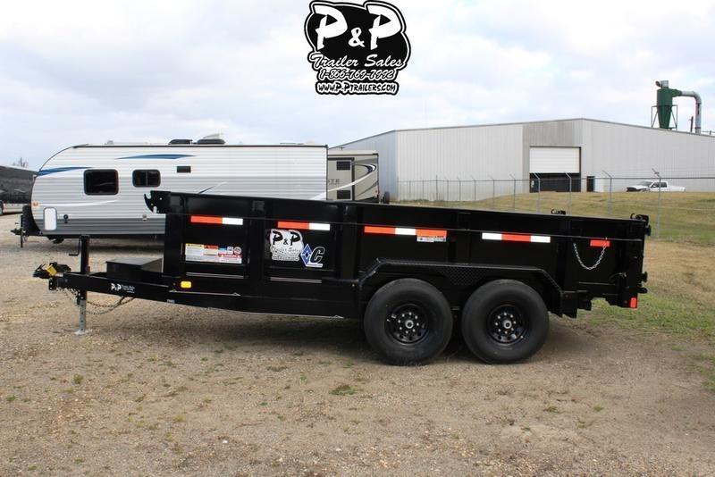 2018 Diamond C 21WD 14' x 82 in Ashburn, VA
