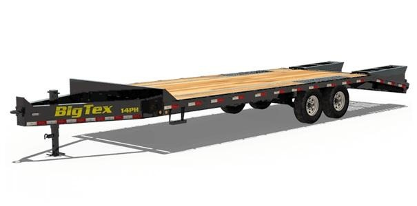big tex trailers equipment trailers for sale trailers for sale near me. Black Bedroom Furniture Sets. Home Design Ideas