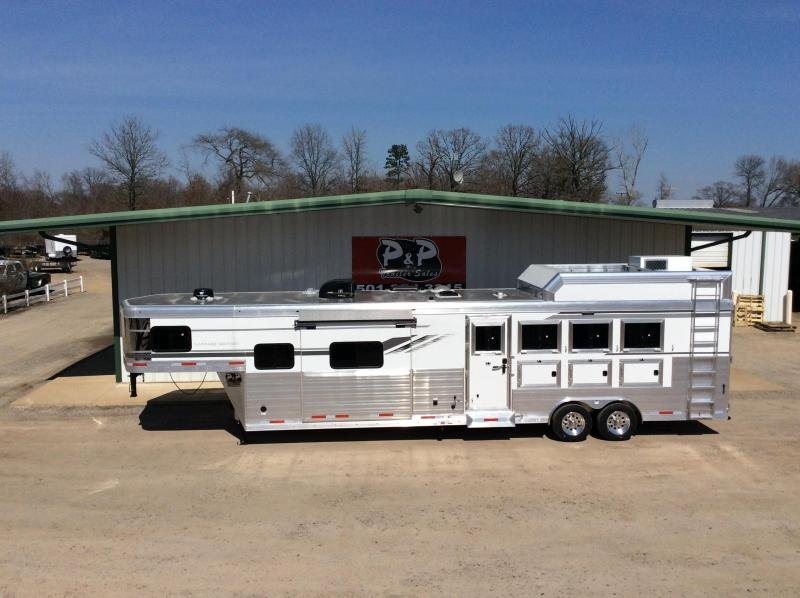 Tremendous Horse Trailers For Sale Arkansas Trailer Classifieds Find Cargo Wiring Cloud Hisonuggs Outletorg
