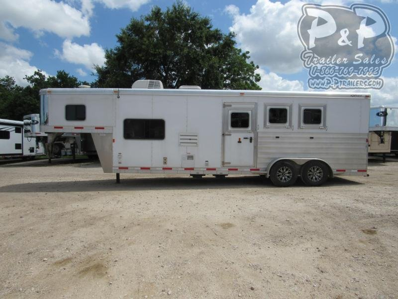 Used Escape Travel Trailer For Sale