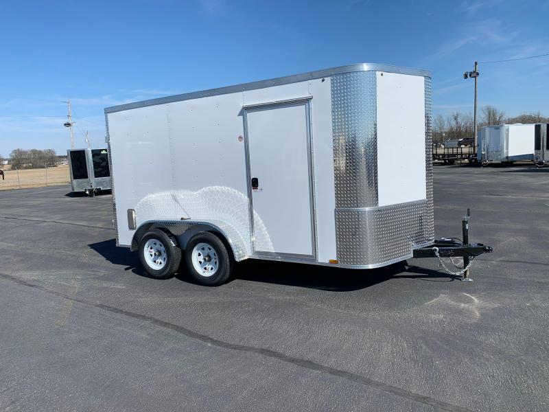 Arising Trailers Creekwood Trailers Search Ar Utility And
