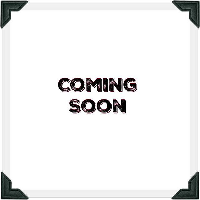 PJ Low Pro High Side Dump Trailer (DM)