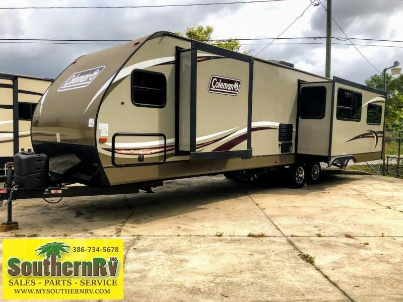 All Inventory | Southern RV - Deland FL - Flordia's Premier