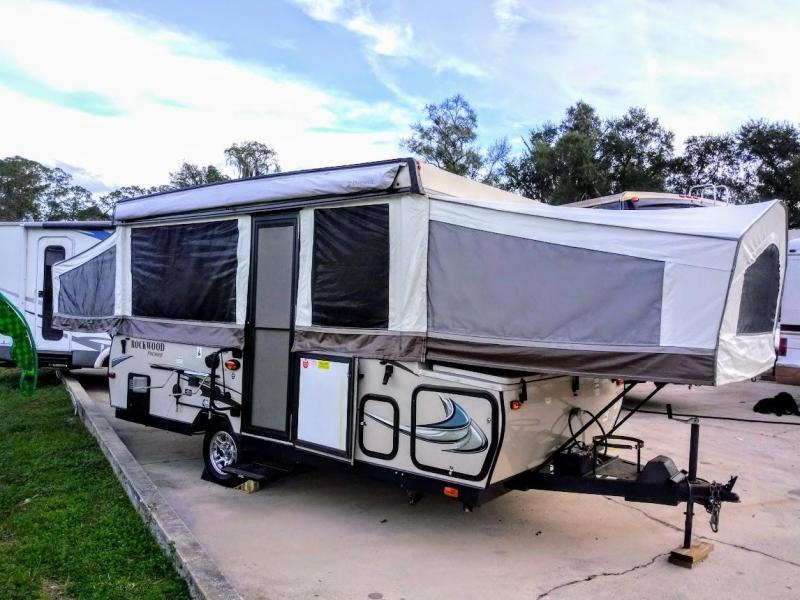 Image result for pop up campers