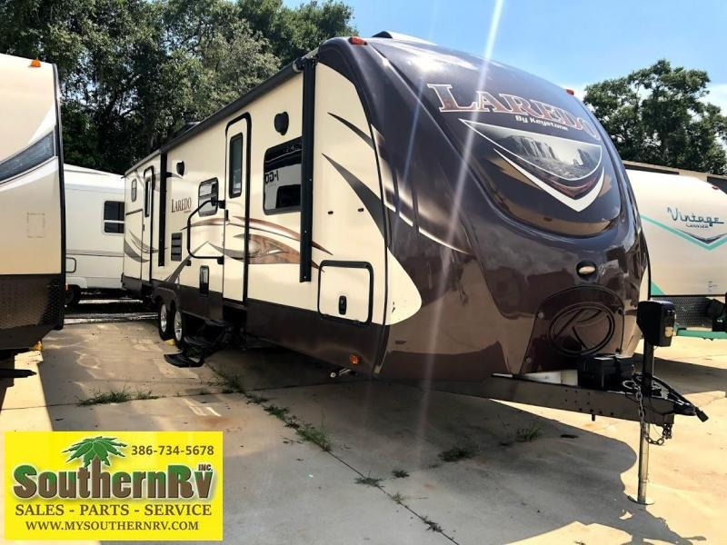 Used Inventory | Southern RV - Deland FL - Flordia's Premier