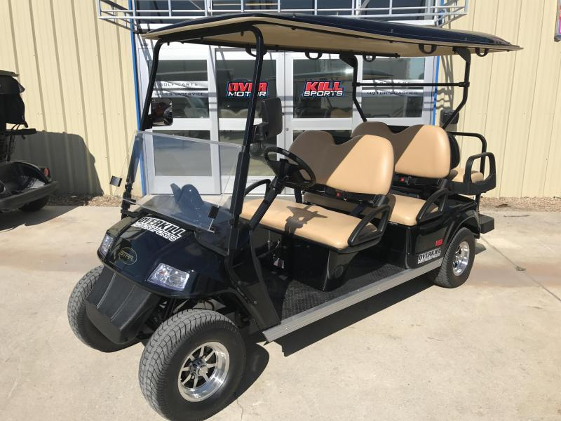 2018 StarEV Clic 48V Electric Golf Cart Street Legal 6 P ... on hot tub covers, utv covers, boat covers, lawn mower covers, snowmobile covers, golf register covers, grill covers, golf utility carts, golf club covers, golf bags, rv covers, golf accessories, car covers, atv covers, golf facebook covers, bicycle covers, scooter covers, golf apparel, golf clothing, motorcycle covers,