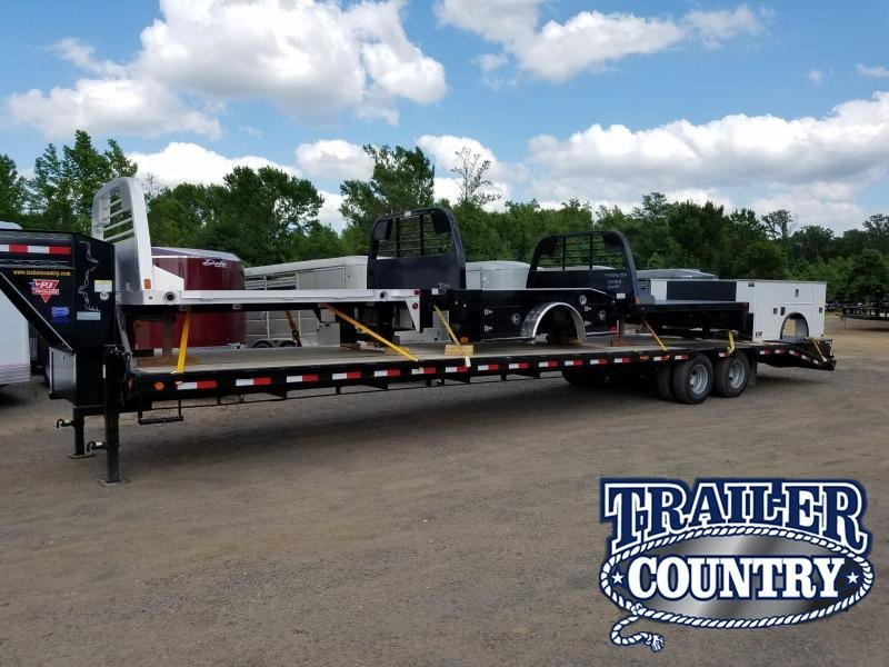 Trailer Country Cabot Ar >> 2018 And 2019 Cm Rd Sk Er Tm Truck Bed Trailer Country