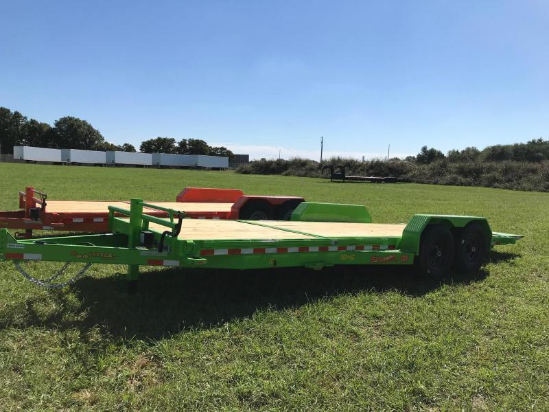 doolittle trailer mfg interstate and felling trailers equipment trailers for sale trailers. Black Bedroom Furniture Sets. Home Design Ideas