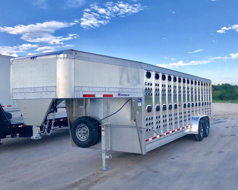 New Trailers 2020.New Trailers Eby Iowa Is Your Local Iowa Stock Trailer And