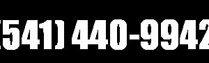 2019 Diamond C Trailers GSA 8X60 Utility Trailer K1214574