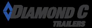 2019 Diamond C Trailers GSA 10X60 Utility Trailer K1214575