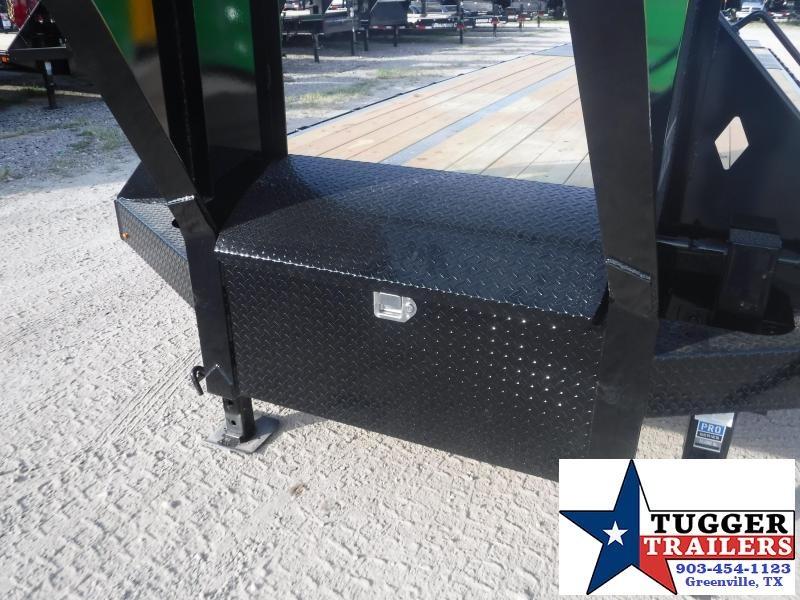 2019 Diamond C Trailers 102x35 35ft FMAX210 Heavy Duty Steel Utility Equipment Trailer