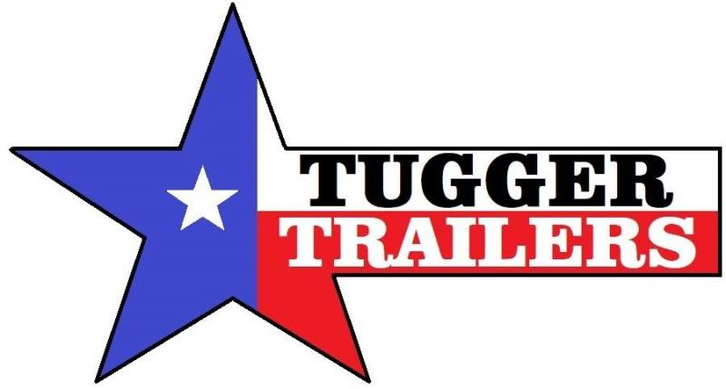 2018 TexLine Trailers 77x12  Utility Trailer