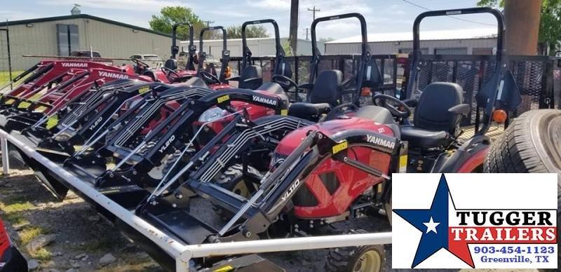 2019 Stihl Battery Powered Trimmer Lightweight Lawn