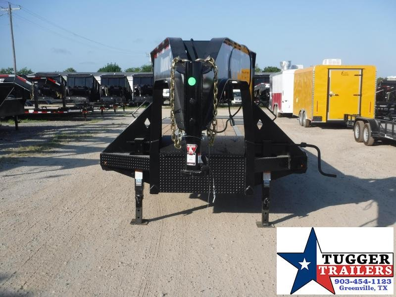 2019 Diamond C Trailers 102x32 32ft FMAX210 Gooseneck Flatbed Utility Trailer