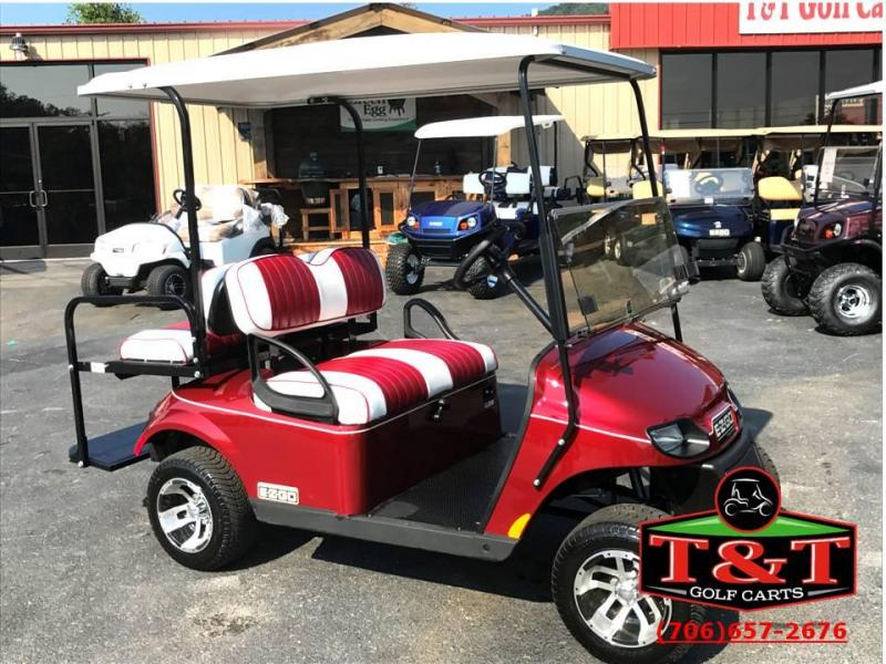 2016 NEW E-Z-Go FREEDOM TXT GAS Golf Cart | T and T Golf Carts ... Ez Go Golf Cart Electric Gear Oil on ez go golf carts custom, ez go freedom rxv golf cart, custom corvette golf cart, ez go textron golf cart, ez go electric cart parts, used ez go electric cart, mobility scooter golf cart, 6 seater ez go golf cart, police security led light bar for golf cart, ez go golf cart 6-passenger, ez go maintenance cart, ez go gas golf cart dump bed, ez go golf cart car kits, 2001 ez go electric cart, powder coat custom golf cart, ez go golf cart 4 seater, custom built golf cart, ez go cart repair, ez go golf cart hub caps, ez go express l6 golf cart,