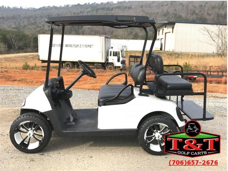 2010 E-Z-GO RXV ELECTRIC Golf Cart | T and T Golf Carts | Yamaha and on ez go the beast, ez go rxv cart, ez go valor, lifted ezgo txt carts, used carts, ez go clays cart prices, gas powered ez go carts, e z go carts, ez go trucks, ez go cars, ez go vin numbers, 2014 ezgo valor gas carts, ez go st 400, customized go carts, cushman ez go carts, ez go product, ez go solenoid troubleshooting, ez go terrain 250g, ez go accessories, ez go utility cart,