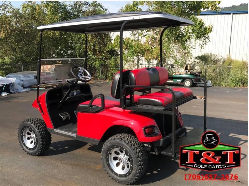 2013 E-Z-Go TXT Gas Golf Cart | T and T Golf Carts | Yamaha and E-Z on ez go golf car, ez go accessories catalog, ez go body kits, atv lift kits, ez go cart repair, ez go 4x4 kit, ez go golf carts custom, ez go cart accessories, ez go txt lift kit, ez go club car, golf cart modification kits, ez car lift, mini go kart kits, off-road cart kits, custom golf cart kits, ez go golf carts hunting, ez go golf carts with 4 inch lift, lift usa lift kits, jeep golf cart body kits, ez go buggies,