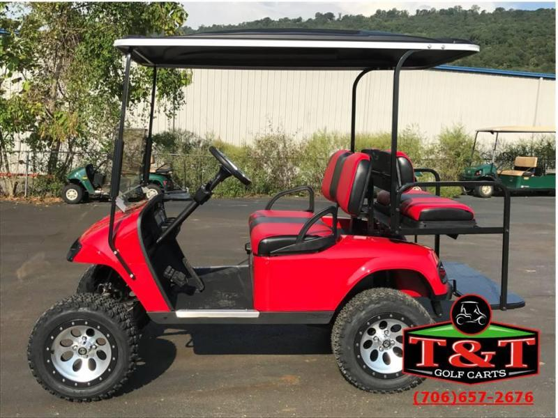 2013 E-Z-Go TXT Gas Golf Cart | T and T Golf Carts | Yamaha and E-Z on golf carts like trucks, golf carts vehicle, atv kits, golf decorating ideas, wheel kits, log splitter kits, golf pull carts clearance, camper kits, dune buggy kits, go cart lift kits, trailer kits, hot tub kits, garden cart kits, club cart lift kits, air compressor kits, bar stool cart kits, parts kits, chopper kits, go cart light kits, construction kits,