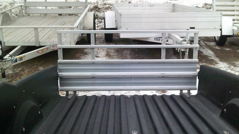 Floe Trailer Wiring Harness on trailer hitch harness, trailer plugs, trailer fuses, trailer generator, trailer brakes, trailer mounting brackets,