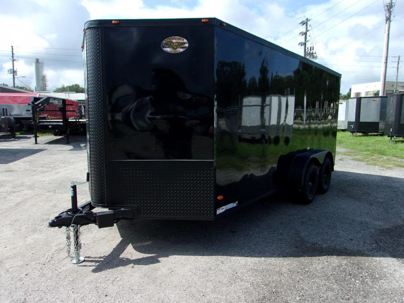 2019 7 X16 Commander Series Cargo Trailer | Amp Trailers ... Haulmark Trailer Wiring Diagram Pin Plug on 7 pin trailer schematic, 7 rv plug diagram, fan clutch diagram, 4 way trailer wiring diagram, 2008 ford escape radio wiring diagram, dodge 7 pin wiring diagram, 7 pin tow wiring, chevy 7 pin wiring diagram, 7 pin trailer wiring diagram pickup, 7 pin camper wiring diagram, 2003 chevy silverado radio wiring diagram, 50 amp rv outlet wiring diagram, 7 pin trailer lights wiring diagram, 7 pin trailer cord, ford 7 pin wiring diagram, 1986 ford f150 fuel pump wiring diagram, 7 pin trailer jack wiring diagram, 7 round trailer plug diagram, 7 prong trailer plug diagram, outlets in series wiring diagram,