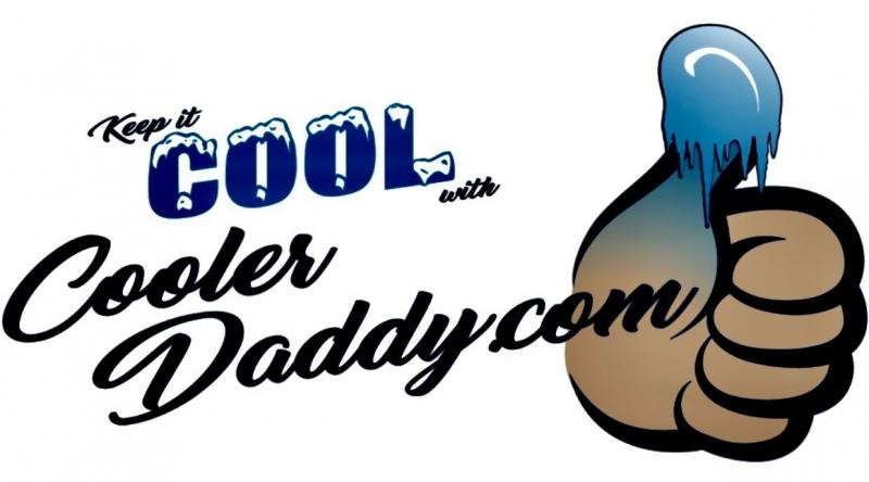 2019 Cooler Daddy 12 Other Trailer