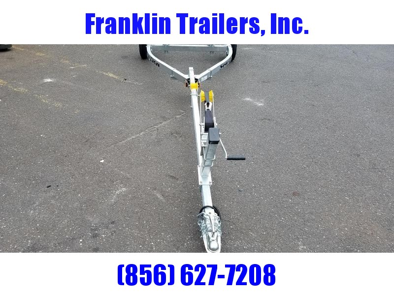 2019 Sealion Trailers S-14-800 Boat Trailer 2020753 in Ashburn, VA