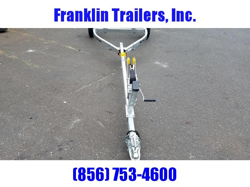2019 Sealion Trailers S-14-800 Boat Trailer 2020745 in Ashburn, VA