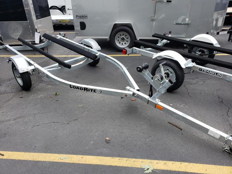2019 Load Rite Single Watercraft Trailer 2020858 in Ashburn, VA