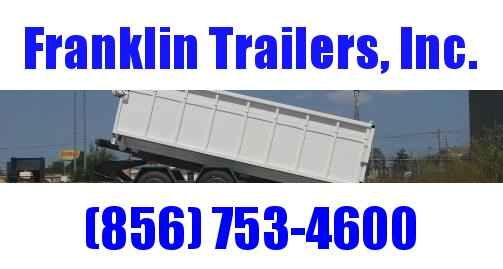2019 B-Wise Multi Tasker Dumpster without Trailer 2018492