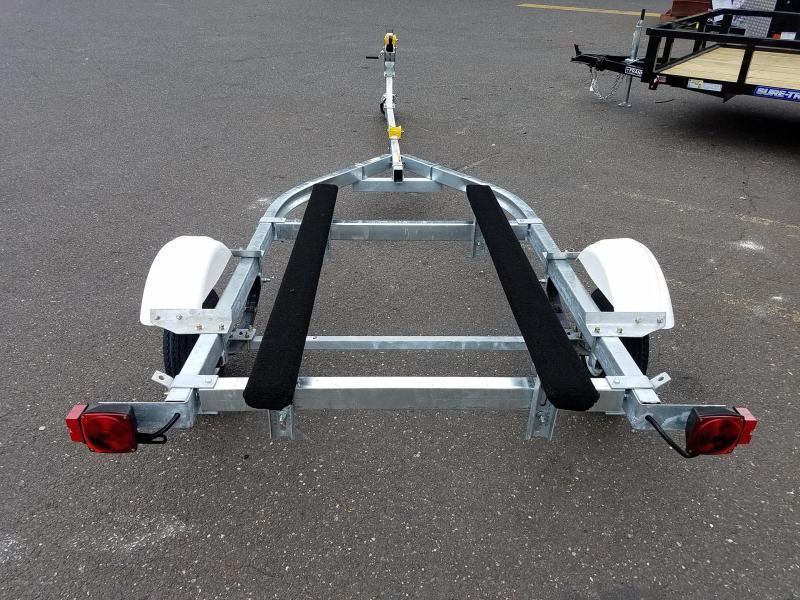 2019 Sealion Trailers S-14-800 Boat Trailer 2020747