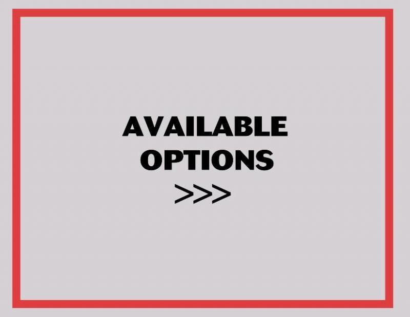 """2019 Cam Superline 81 1/2"""" X 12' 12K Heavy Duty Low Profile Dump Trailer"""