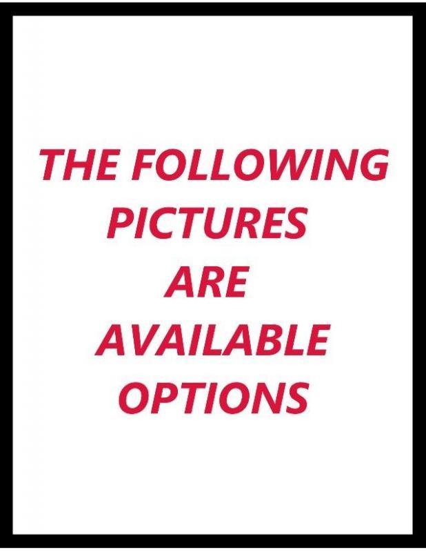 """2019 Cam Superline 81 1/2"""" X 14' 14 K Heavy Duty Low Profile Dump Trailer"""