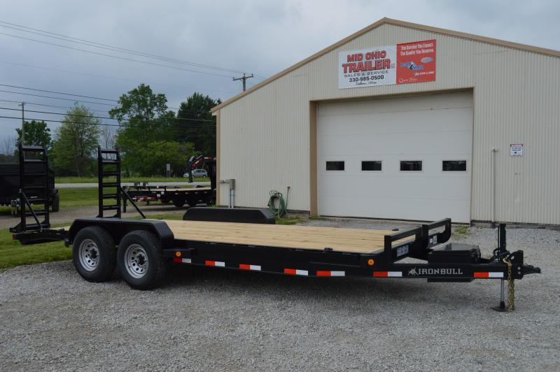iron bull equipment trailers for sale trailers for sale near me. Black Bedroom Furniture Sets. Home Design Ideas