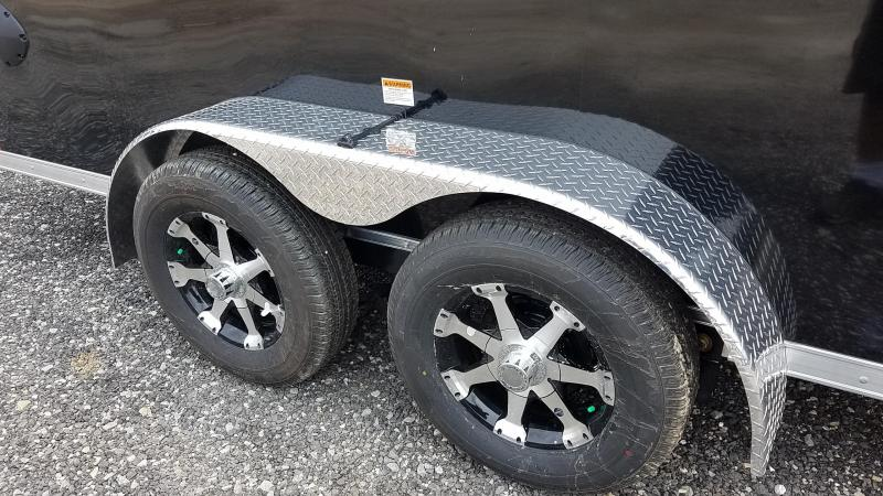 2020 Discovery Superlite 7x16