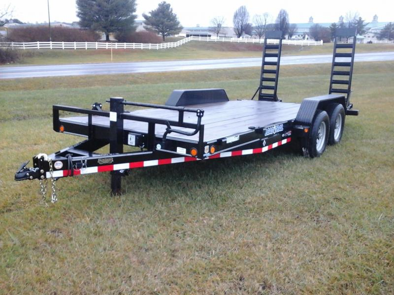 Car / Racing Trailers for sale | Over 150k Trailers For Sale at ...