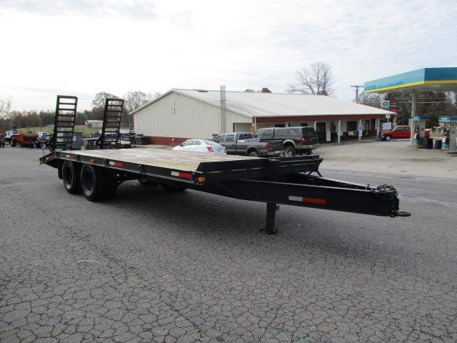 1990 Rhea 16ft Utility Trailer in Ashburn, VA