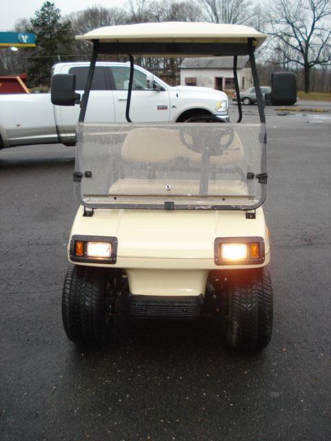 2013 Street Cartz 2 Person Golf Cart in Ashburn, VA