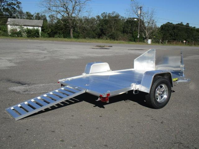 Specials !! | Lbs Trailers in NC | Stock, Utility, Flatbed