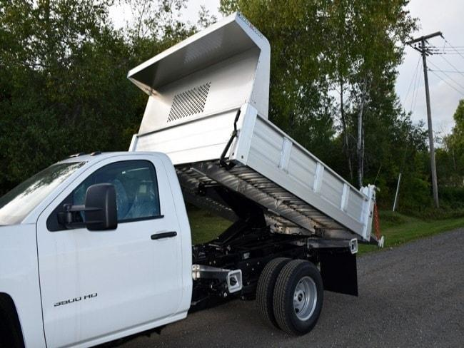 View By Category | Lbs Trailers in NC | Stock, Utility