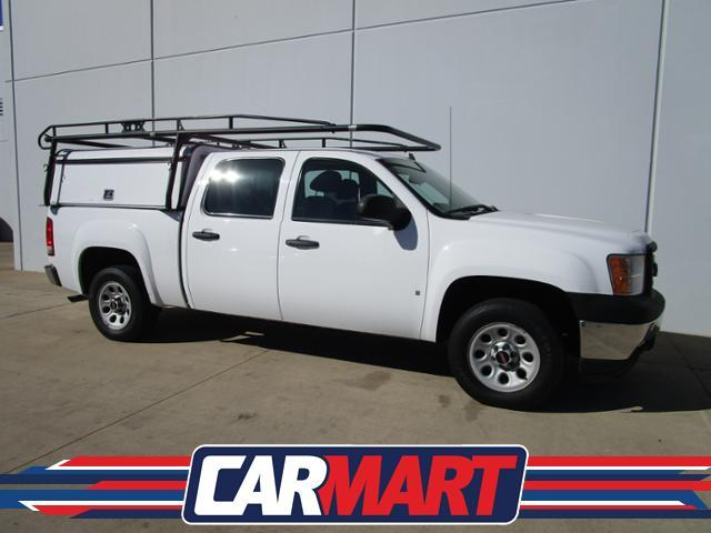 Carmart Champaign Il >> Home | Used Cars and Cargo Trailers in CHAMPAIGN, IL | Car Mart Trailers