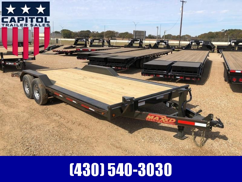 Car And Equipment Trailers Flatbed Equipment Utility Trailers And