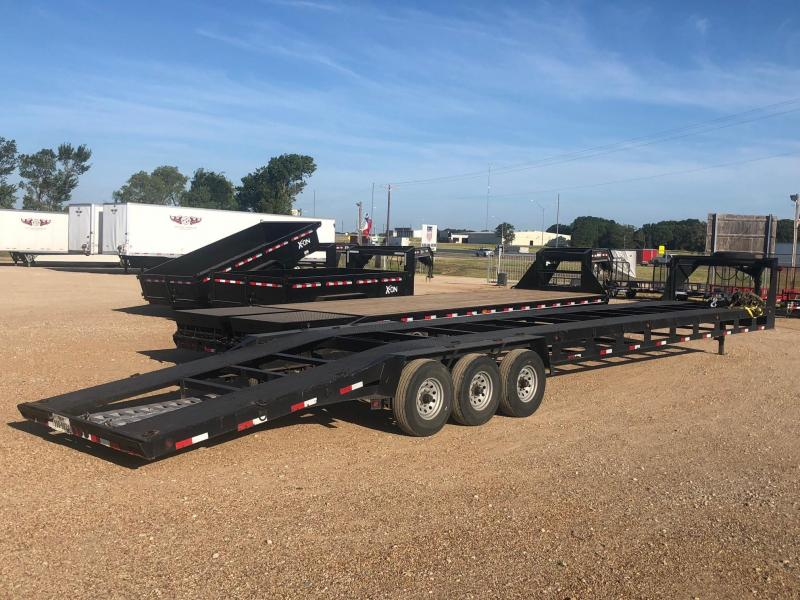 Capitol Trailer Sales Llc In Canton Tx