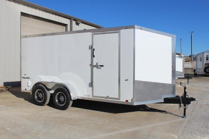 2020 Formula Trailers FSCBC7.0X14TE2 Enclosed Cargo Trailer in Ashburn, VA