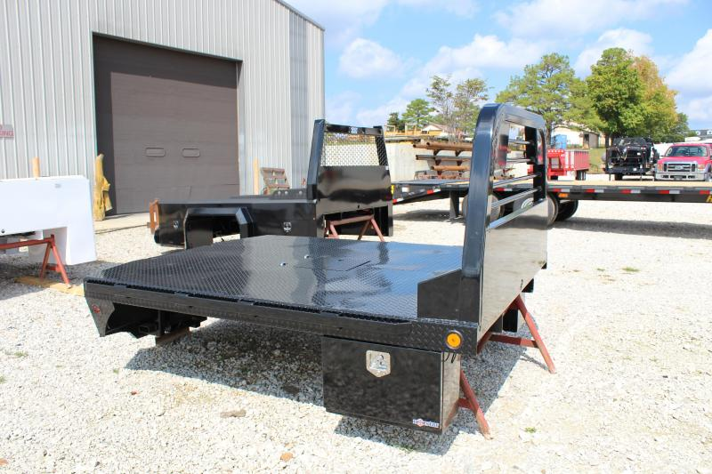 2018 Norstar SR HAY BED Truck Bed in MO