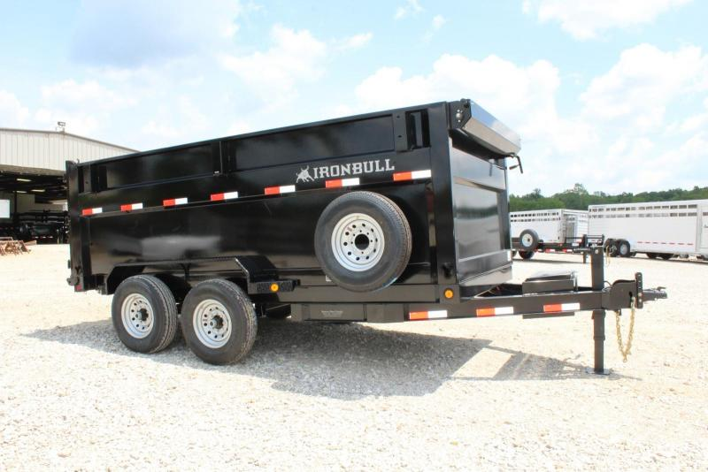 2019 Norstar DTB8314072-12918 Dump Trailer in Ashburn, VA
