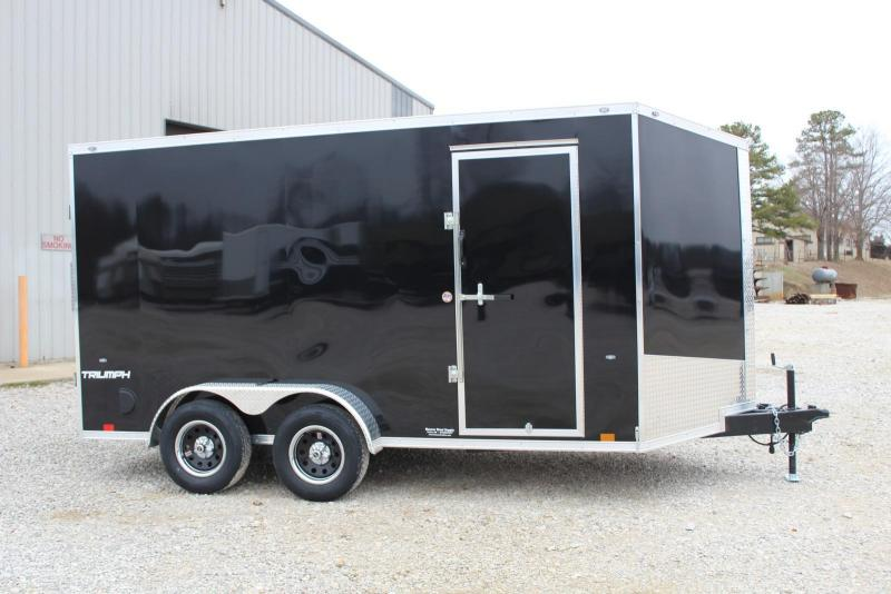2020 Formula Trailers FSCBC7.0X14TE2 Enclosed Cargo Trailer in Ashburn, VA