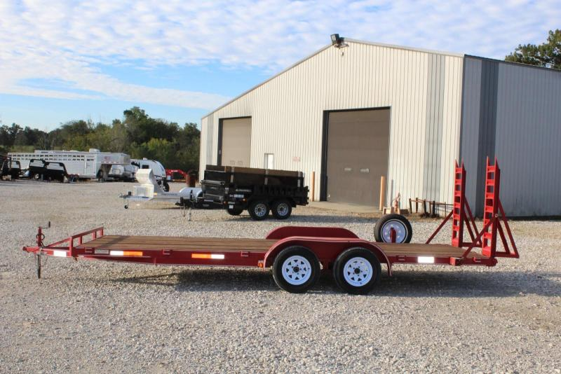 2012 Other Retco Car / Racing Trailer