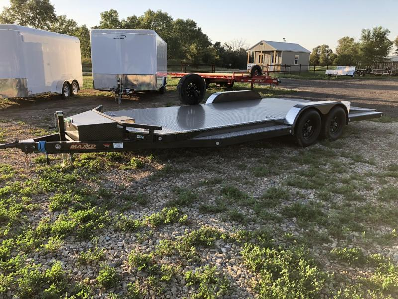 Car / Racing Trailers for sale | Stacker Trailers For Sale