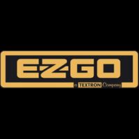 2018 EXPRESS S4-4 PASSENGER-BLACK (ELECTRIC)